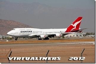 SCEL_Qantas_B744_26-03-2012_0012
