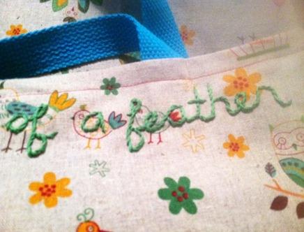2012-01-14 bird bag