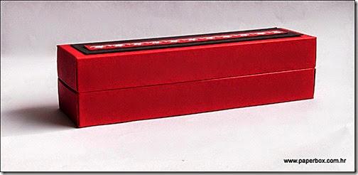 Kutija za olovku - Kugelschreiberbox (1)