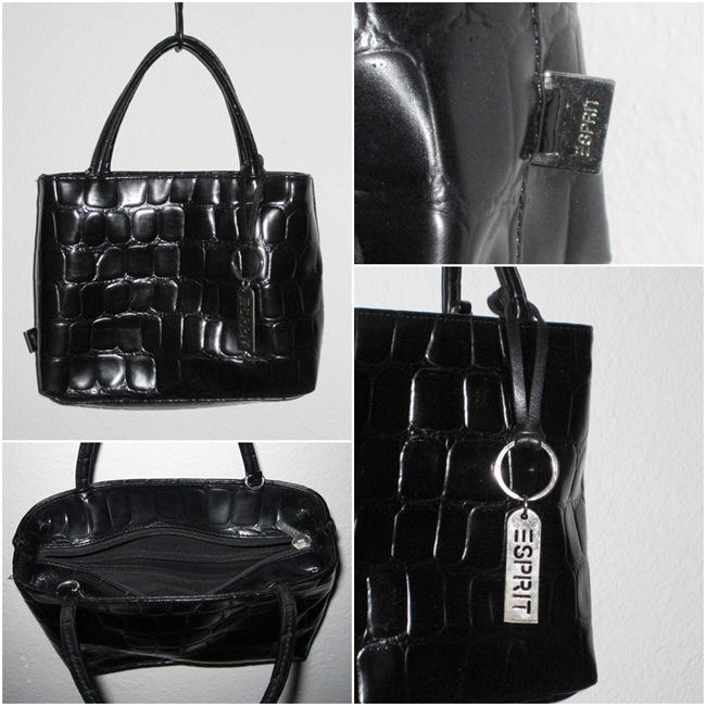 page-purses-08