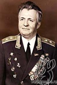 Смирнов Алексей Иванович