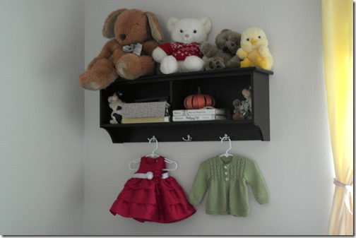 nursery_shelf