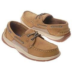 shoes_ia72338