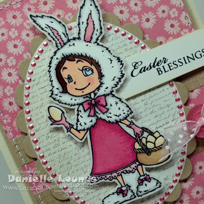 EasterBunnyPreview_Closeup_DanielleLounds