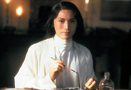 John-Lone---M-Butterfly---film-US--1993