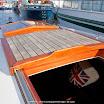 ADMIRAAL Jacht- & Scheepsbetimmeringen_MJ Jamie_111393447493144.jpg