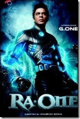 ra-one-review