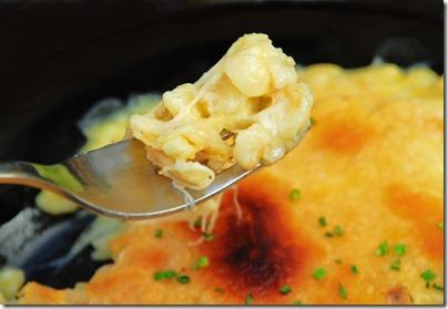 gourmet_macaroni_cheese