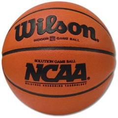 wilson-solution-ncaa-basketball