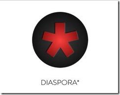 diaspora1