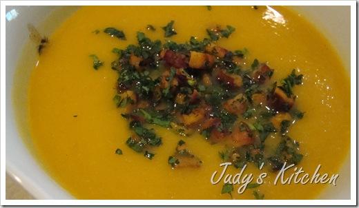 bobby flay's sw pot soup (2)