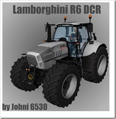 Lamborghi-R6DCR-Farming-simulator