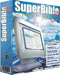 SuperBible12