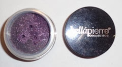 bellapierre Shimmer Powder_Calm