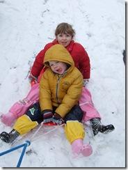 Snowjan2012 069