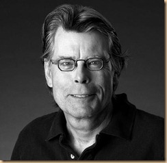 stephen_king_writer