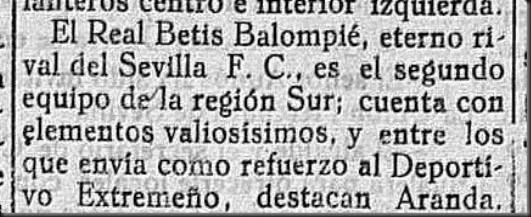 CORREOMAÑANA 19250204