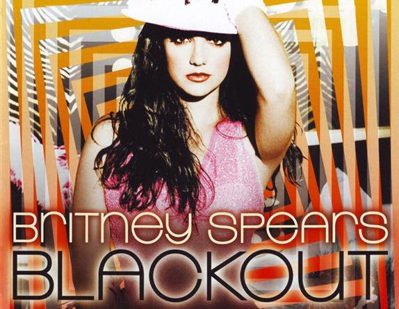 blackoutcover