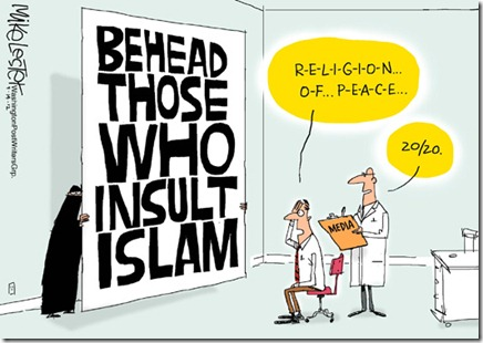 2012-09-14-digest-cartoon-1