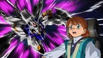 [sage]_Mobile_Suit_Gundam_AGE_-_39_[720p][10bit][425DB276].mkv_snapshot_12.04_[2012.07.09_13.48.19]