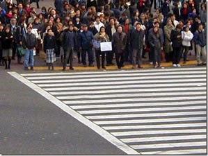 Shibuya 1[5]