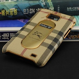 2-samsung-galaxy-s2-case-1