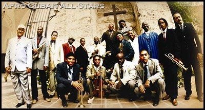 afro-cuban-all-stars-2