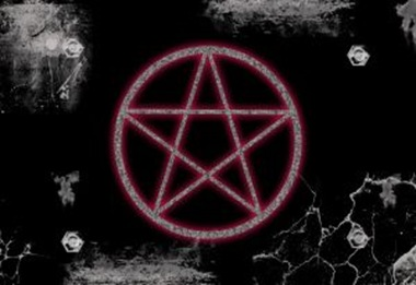 1163994_pentagram