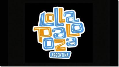 lollapalooza-659x370