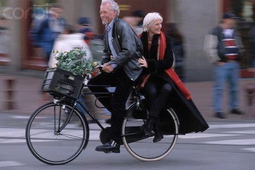 BikeNoHelmets