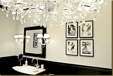 AMBIENTES LEROY - Glamour Sofisticado05