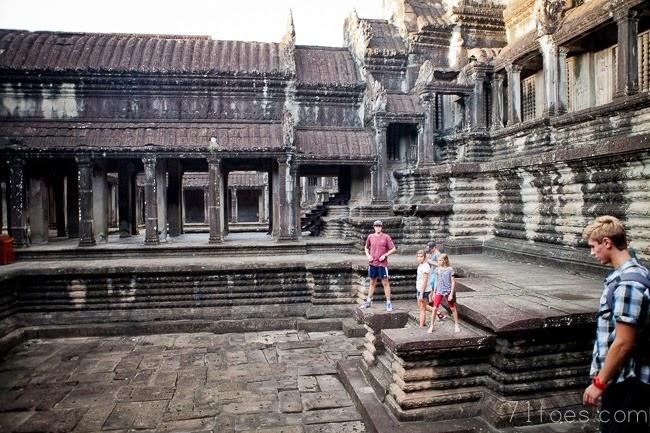 2014-09-30 cambodia 12828