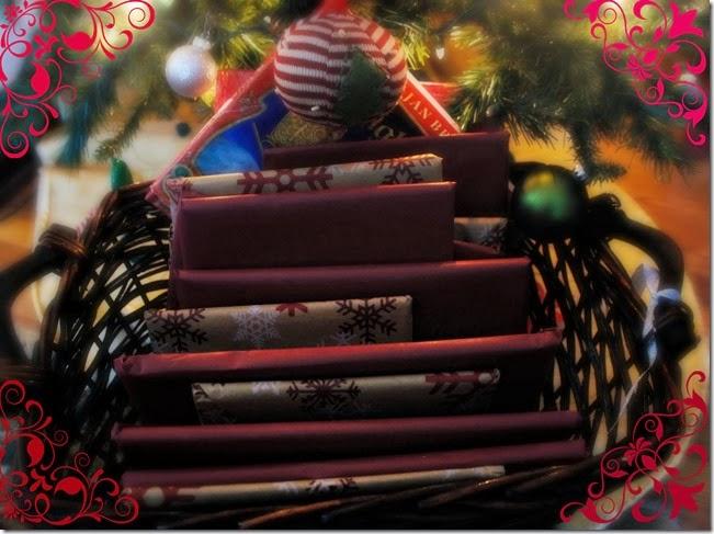 bookbasket2