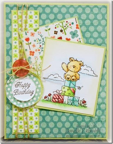 DPK_LOTV_birthdaybear