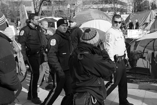 Occupy DC Showdown-1