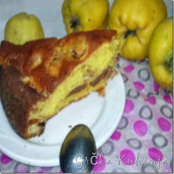 kolač sa dunjamamn87