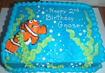 09-13-2011 1727 nemo cake