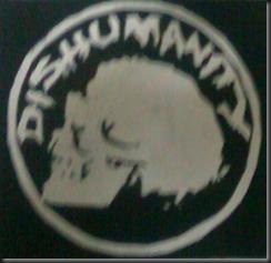 dishumanity