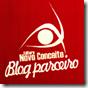 Selo-Parceiros-Novo-Conceito4222232