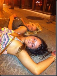 hilarious_drunk_and_wasted_people_part_6_640_49