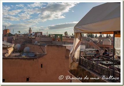 Marrakech-81