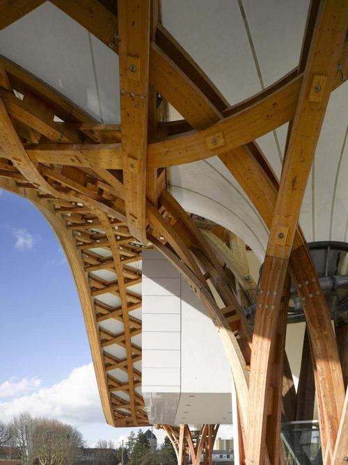 Centre-Pompidou-Metz-Exterior-3