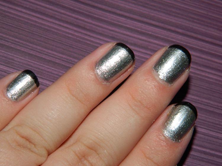 ORLY Shine Nail Polish