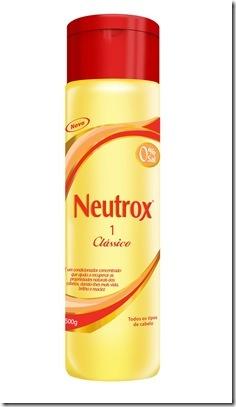 con500_neutrox1_classico_