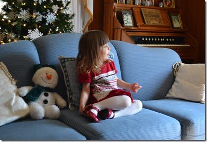 23 December 2011 Christmas Versailles 001 edited