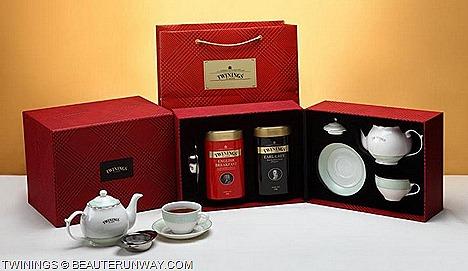 BeauteRunway Singapore Luxury Travel Lifestyle Fashion Blog Beauty ...