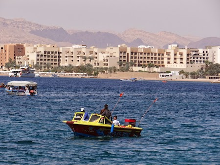 12. Golf Aqaba.JPG