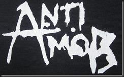 antimob