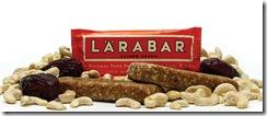 lara-bar