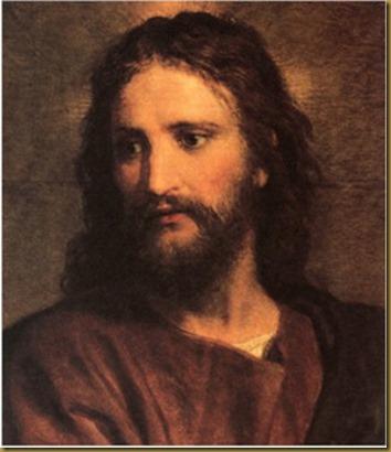 JESUS113